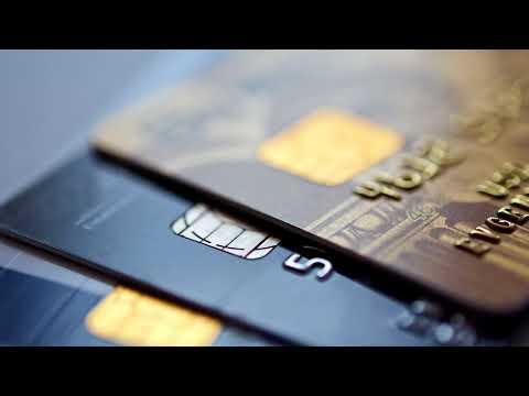 Может ли судебный пристав наложить арест на кредитный счет?