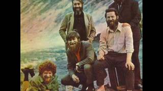 The Dubliners ~ The Holy Ground