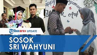 Sosok Sri Wahyuni Korban Kecelakaan di Bukit Daeng Jelang 5 Hari Pernikahan, Ini Faktanya