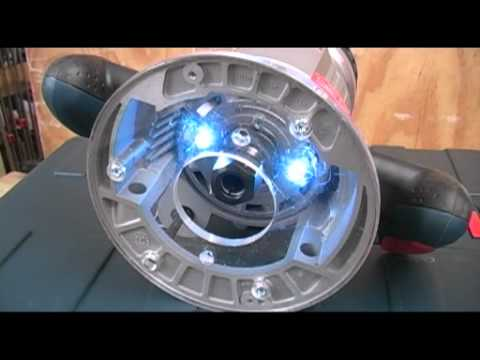 Bosch MRC23EVSK Review