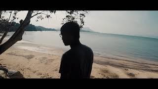 I GOT YOU // LANGKAWI 2019
