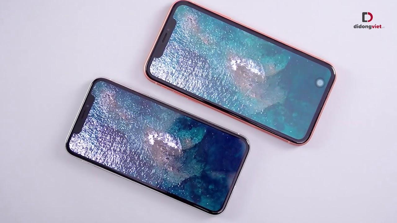 iPhone X với nhiều tính năng hấp dẫn còn đáng mua trong năm 2021?