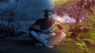 NLE Choppa - Bryson (Official Music Video)