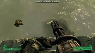 Fallout3 2017 08 02 22 25 57 082