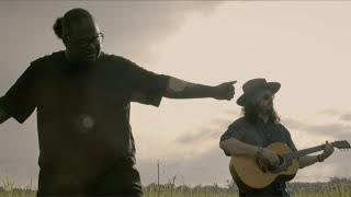 Bear and a Banjo - New Beginning (Official Video)