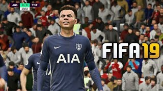 game android offline fifa 14 mod fifa 19 - TH-Clip