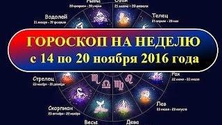 Гороскоп на сегодня Овен. Бесплатный гороскоп на 03 июля ...