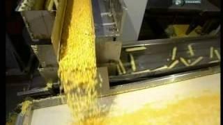 Dokumentárny film: Ako sa to robí - Sterilizovaná kukurica