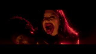 Dënver - Los Vampiros