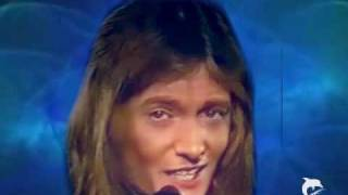 Chris Norman-Smokie Yesterdays Dreams