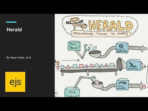 Thumbnail of Herald