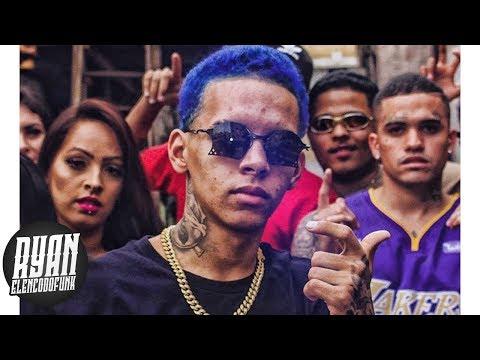 MC Rick - Xia as Amiguinhas (DJ Danilinho Beat) Lançamento 2019