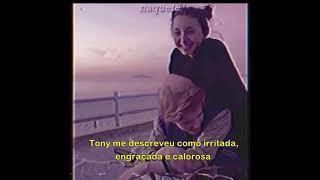 Fiona Apple - Shameika Legendado/Tradução