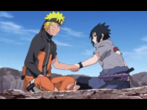 Naruto Shippuden Episode 450 Review! A Spit in the face! VERY DISRESPECTFUL