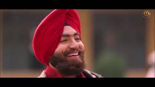 SAVER NAVI - Full Punjabi Movie   Latest Punjabi Movies 2021   Mahindra Films