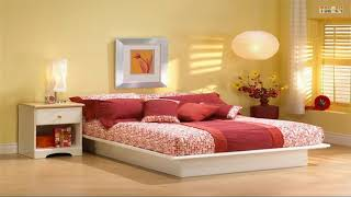 Top 80 Cutest Beds For Little Girls Bedroom Cute Furniture