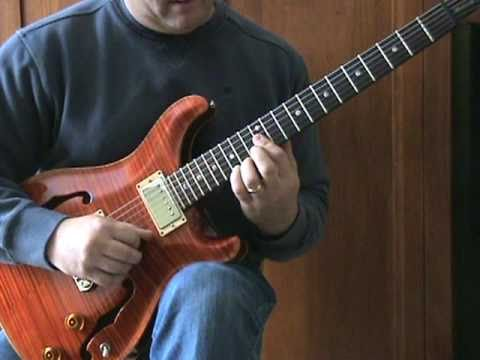 Learn How to Play Jane by Jefferson Starship * Online Guitar Lesson