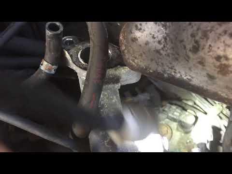 Honda Odyssey Transmission, P0730, P0740, P0780  - смотреть