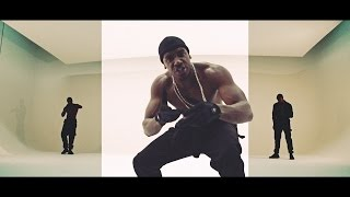 Bugzy Malone   MAD (Official Video)