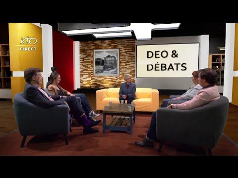 Deo et débats du 11 mars 2021
