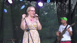 Video Made On Earth - Arizona - Live at Orlický Woodstock