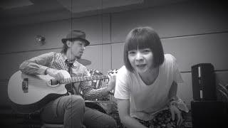 Hurricane - Momonashi (Bob Dylan  cover)