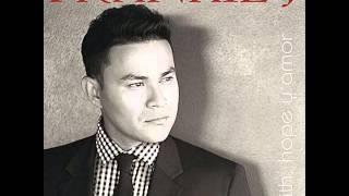 Frankie J. -  How Would U Like That (with Lyrics)