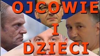 Z. Kękuś PPP 356 Ojcowie i losy ich dzieci w ojczyźnie -wg Gowina- narodów, polskiego i *ydowskiego