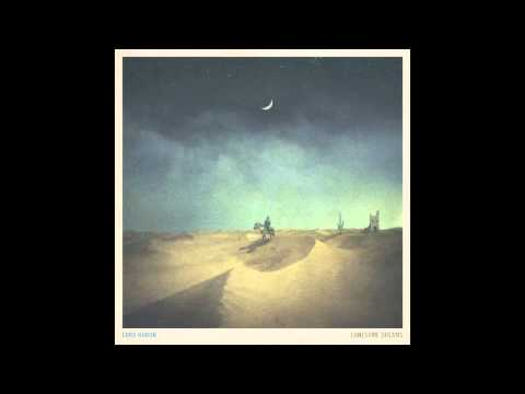 Lord Huron Ghost On The Shore Chords