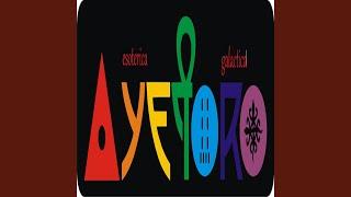 419 Afrobeat (feat. Tony Allen)