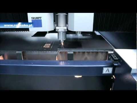 Żylaki cena laserowe leczenie Donieck