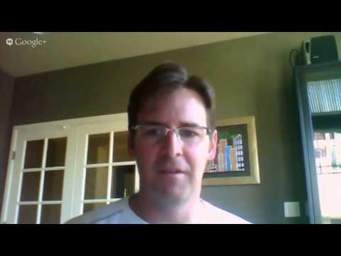 SAP Information Steward - Episode 1 - YouTube