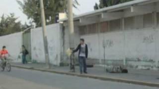 preview picture of video 'Otros: el mejor comercial del mundo mundial'