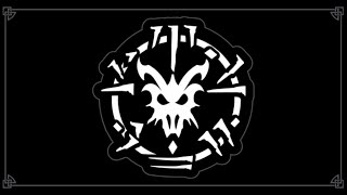 Skyrim - THU'UM MASTER Achievement/Trophy (Unlocking all 20 shouts)