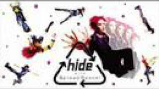 Hide-Psyche-Hide With Zilch