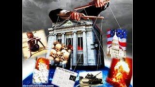 Мир, уничтожаемый по плану. Режиссер Галина Царёва (скачивайте!) - YouTube