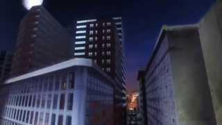 videó FlatOut 2