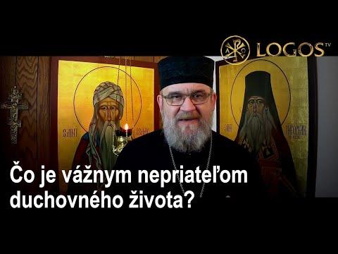 OTCOVIA PÚŠTE - SV. IZÁK SÝRSKY (349) - Prekonanie suchopárnosti