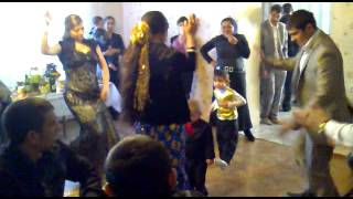 Свадьба саши лебедка аткарск
