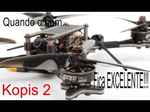 Review em Portugues