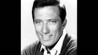 Andy Williams-Happy Heart