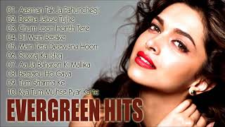 Evergreen Hits - सदाबहार पुराने गाने | Alka Yagnik, Kumar Sanu, Udit Narayan