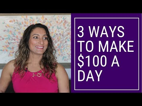 How to quickly make money in traffic rider
