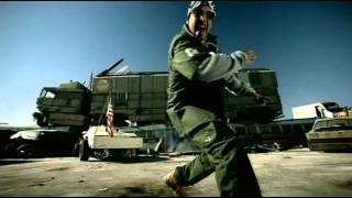 Daddy Yankee   Rompe HQ