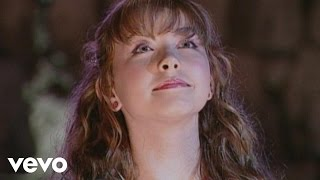 Charlotte Church - La Pastorella (The Little Shepherdess) [Live From Jerusalem 2001]