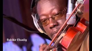 تحميل اغاني محمد الأمين زورق الألحان ليالي دبى MP3