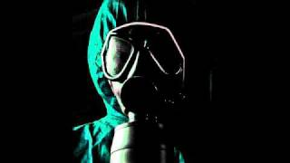 Deal Pacino   Cannabis Rappers (feat. Noyz Narcos, Rasty, Truth)sabato AR Concerto De Lucci)