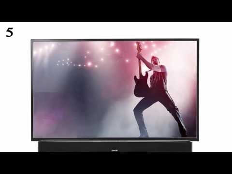 The Best Reviews:: Top 7 Best SoundBars 2017 – Affordable TV Sound Bar Reviews by  Sweet Hoot