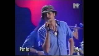 PER TE LIVE 1999