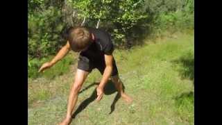 Коленные суставы.   Эфеективные упражнения